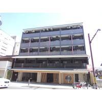 京都府 京都市東山区のウィークリーマンション・マンスリーマンション