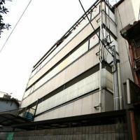 京都府 京都市下京区のウィークリーマンション・マンスリーマンション