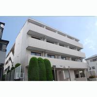 埼玉県 さいたま市浦和区のウィークリーマンション・マンスリーマンション