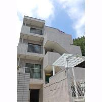 埼玉県 さいたま市南区のウィークリーマンション・マンスリーマンション