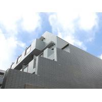 Max中央線阿佐ヶ谷駅南ステイ【駅徒歩3分】≪スマートシリーズ≫ 外観