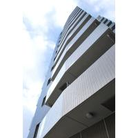 Max板橋本町ステーションフロント【NET対応・独立洗面】≪ハイグレードシリーズ≫『25平米』 外観