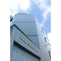 Max石神井公園西ステーションステイ【NET対応】≪スタンダードシリーズ≫ 外観