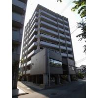 静岡県 浜松市中区のウィークリーマンション・マンスリーマンション