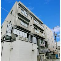 大阪府 茨木市のウィークリーマンション・マンスリーマンション