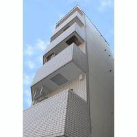Max西横浜駅前【NET対応】≪ハイグレードシリーズ≫ 外観