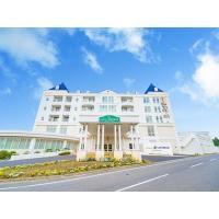 栃木県 真岡市のウィークリーマンション・マンスリーマンション