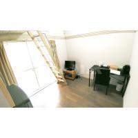 東京都 板橋区のウィークリーマンション・マンスリーマンション
