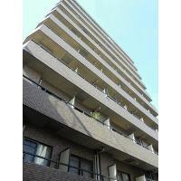 東京都 武蔵野市のウィークリーマンション・マンスリーマンション