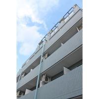 埼玉県 戸田市のウィークリーマンション・マンスリーマンション