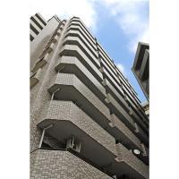 神奈川県 横浜市西区のウィークリーマンション・マンスリーマンション