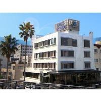 静岡県 熱海市のウィークリーマンション・マンスリーマンション