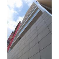 東京都 千代田区のウィークリーマンション・マンスリーマンション