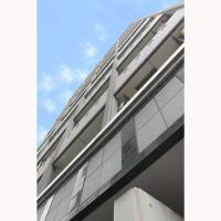 Max護国寺ステーションプラザ【NET対応】≪ハイグレードシリーズ≫ 外観