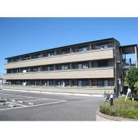 茨城県 つくば市のウィークリーマンション・マンスリーマンション