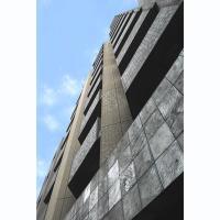 Max東新宿グランドラグジュアリー【NET対応】≪エクセレントシリーズ≫ 外観