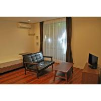Max渋谷WEST駒場ラグジュアリー『20平米』【NET対応・浴室乾燥付】≪ハイグレードシリーズ≫ 外観