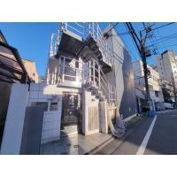 Max渋谷WEST駒場ラグジュアリー【NET対応・41平米】≪エクセレントシリーズ≫●大幅割引中● 外観