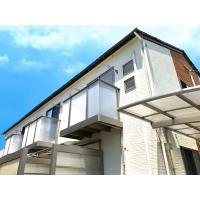 宮城県 仙台市太白区のウィークリーマンション・マンスリーマンション