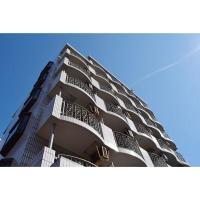 神奈川県 川崎市高津区のウィークリーマンション・マンスリーマンション