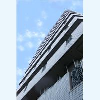 Max目白EAST【NET対応】≪ハイグレードシリーズ≫ 外観
