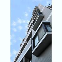 Max駒沢大学EAST【NET対応・浴室乾燥付】≪ハイグレードシリーズ≫ 外観