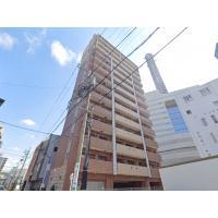 愛知県 名古屋市中区のウィークリーマンション・マンスリーマンション