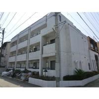 神奈川県 相模原市南区のウィークリーマンション・マンスリーマンション