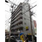 神奈川県 川崎市中原区のウィークリーマンション・マンスリーマンション
