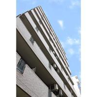東京都 文京区のウィークリーマンション・マンスリーマンション