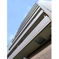 Max新宿7丁目【NET対応・浴室乾燥付】≪ハイグレードシリーズ≫●超・大幅割引中● 外観