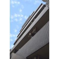 Max京浜東北線・東十条駅前ステイ『駅徒歩4分』【NET対応】≪スタンダードシリーズ≫ 外観