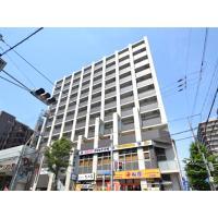 兵庫県 尼崎市のウィークリーマンション・マンスリーマンション