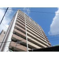 愛知県 名古屋市西区のウィークリーマンション・マンスリーマンション
