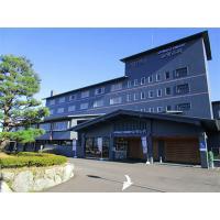 石川県 加賀市のウィークリーマンション・マンスリーマンション