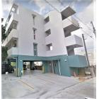 沖縄県 糸満市のウィークリーマンション・マンスリーマンション
