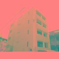 沖縄県 那覇市のウィークリーマンション・マンスリーマンション