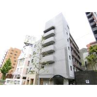 大阪府 吹田市のウィークリーマンション・マンスリーマンション