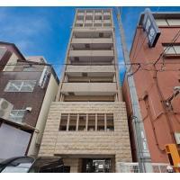 大阪府 大阪市中央区のウィークリーマンション・マンスリーマンション