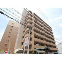 愛知県 名古屋市千種区のウィークリーマンション・マンスリーマンション