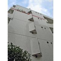 Max学芸大学駒沢通り【NET対応】≪スタンダードシリーズ≫ 外観