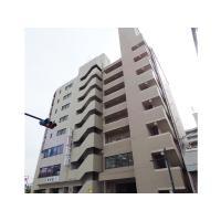 Max広島駅東【NET対応】≪ハイグレードシリーズ≫ 外観