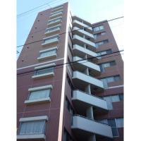 静岡県 静岡市葵区のウィークリーマンション・マンスリーマンション