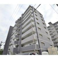 岡山県 倉敷市のウィークリーマンション・マンスリーマンション