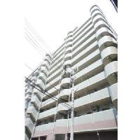 東京都 港区のウィークリーマンション・マンスリーマンション