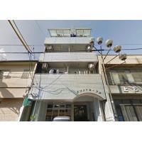 広島県 福山市のウィークリーマンション・マンスリーマンション