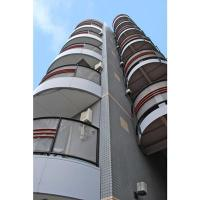 千葉県 千葉市中央区のウィークリーマンション・マンスリーマンション