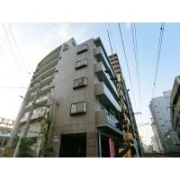 愛媛県 松山市のウィークリーマンション・マンスリーマンション