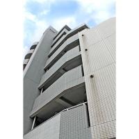 Max駒沢大学・上馬ソアブール【NET対応】≪ハイグレードシリーズ≫ 外観