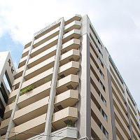 大阪府 大阪市東淀川区のウィークリーマンション・マンスリーマンション